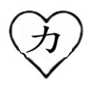 LoveStrength